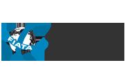 Fiata Logo